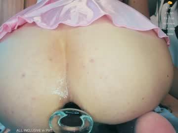 la_monna's chat room