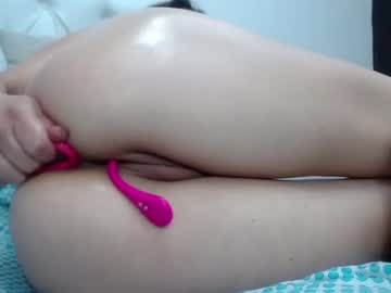 watch lady_alice_dea live cam