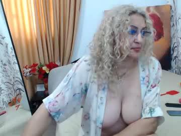 lady_dy4u's chat room