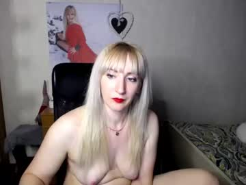 free webcam chatroom lady goddess