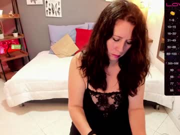 lady_hellen's chat room
