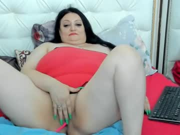 lady_lauren: #brunette #big boobs #matture #lovense lush #lovense nora #bbw #play anal for my goal #