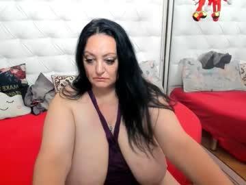 lady_lauren's chat room