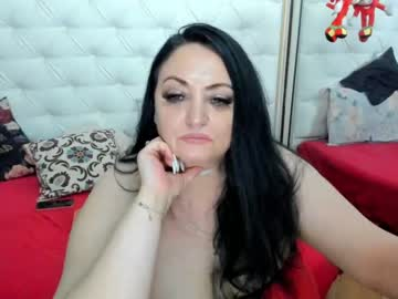 lady_lauren's chat room