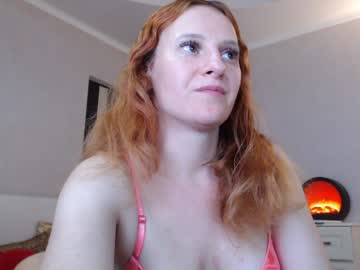 Uptight diva Sima Ladybigsmile (Ladybigsmile) badly screws with sensitive toy on xxx chat