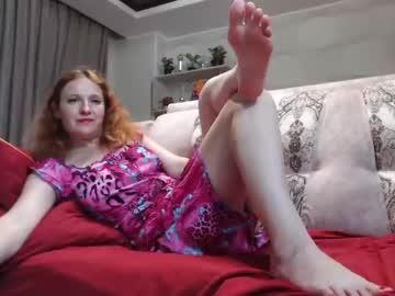 ladybigsmile's chat room