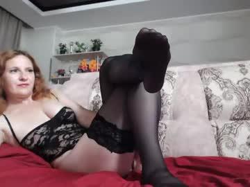 ladybigsmile webcam
