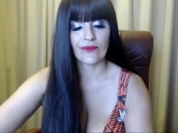 ladycharm4you's chat room