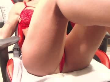 ladydiavolachr(92)s chat room