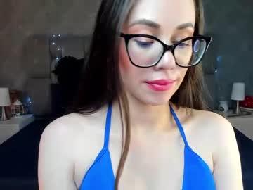 laiia_evans's chat room