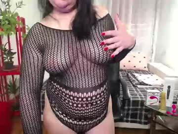 lana_love1's chat room