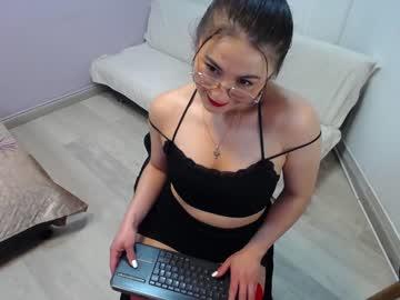 lanna_parkerchr(92)s chat room