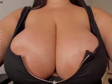 lannasantiagochr(92)s chat room