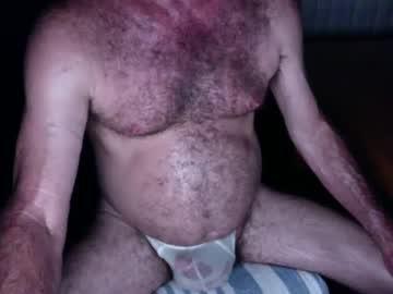 lapleasure's chat room