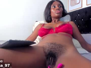 lara_fox7chr(92)s chat room