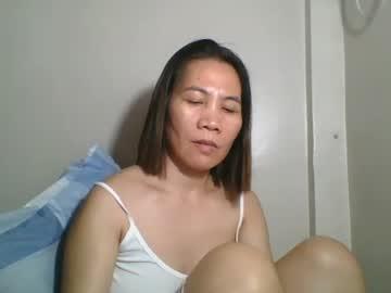 laricemsbest online webcam