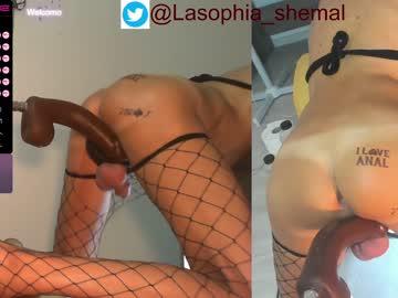 lasophiachr(92)s chat room