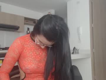 latinpaprikachr(92)s chat room