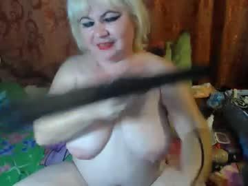 laura_kissy's chat room