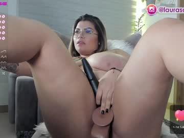 laurasophya webcams