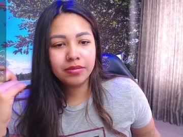 lauravega7chr(92)s chat room