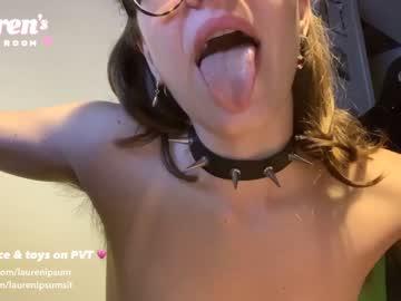 laurenipsumsitchr(92)s chat room