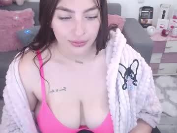 laurensweety_'s chat room