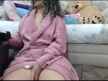 Fantastic punk Layla...gabi and luis (Laylabrasil) madly shagged by funny fingers on online adult chat