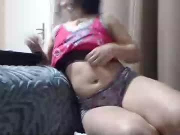 laylabrasil online webcam