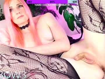 Enjoy your live sex chat Lbow from Chaturbate - 29 years old - Seattle, United States
