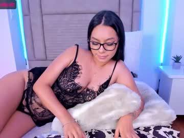 leahmarsh's chat room