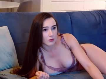 lecharme's chat room