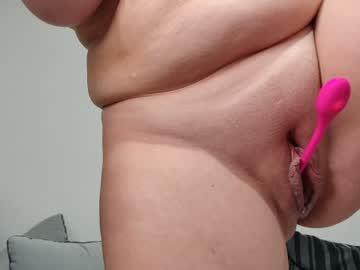 lelena1319's chat room