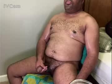 lem3_smashchr(92)s chat room
