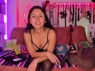 lenanell_chr(92)s chat room