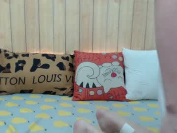 lettysweety98's chat room