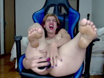 lettywildchr(92)s chat room