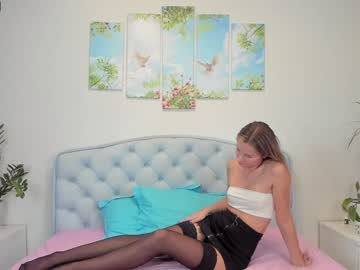 lexielil's chat room