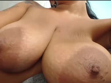 Faithful diva lexy (Lexy_sweet) smoothly wrecked by fabulous cock on online xxx cam
