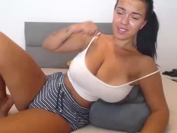 lexy_sweet webcams