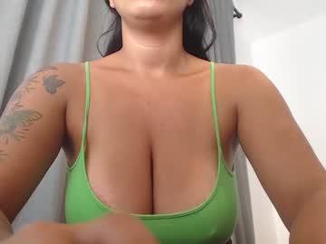 lexy_sweet cams