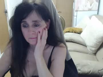leylaviolet1's chat room