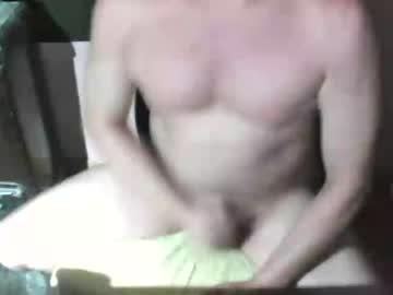 Chaturbate libertainfinita1 sakuralive cams
