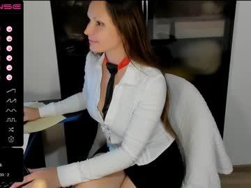chaturbate lightnesslife