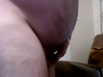 Chaturbate liketobepegged sakuralive cams