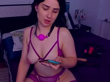 lil_meganchr(92)s chat room