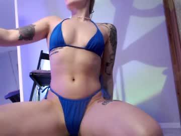 Lil_reya Chat