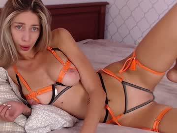 lildevilxyx's chat room