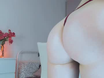 lilian_kroft's chat room