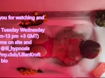 lilian_kroftchr(92)s chat room